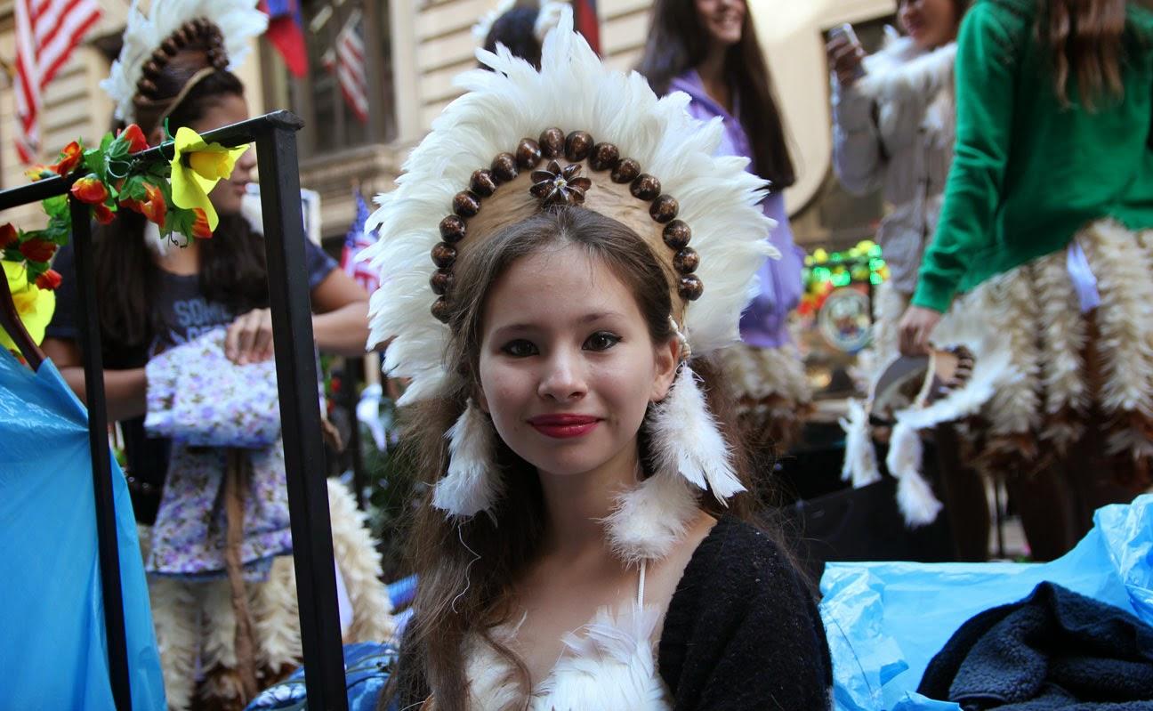 cultura folklorica de chile