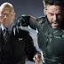 Wolverine 3: Relação de pai e filho poderá ser explorada entre Logan e Charles Xavier