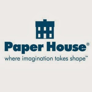 Past Designer for Paper House Productions