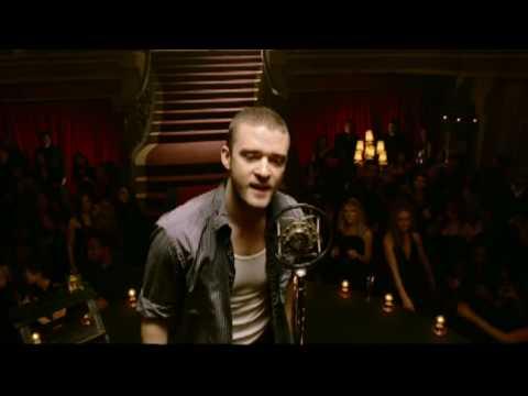 Lirik Lagu Justin Timberlake Suit & Tie Feat. Jay-Z