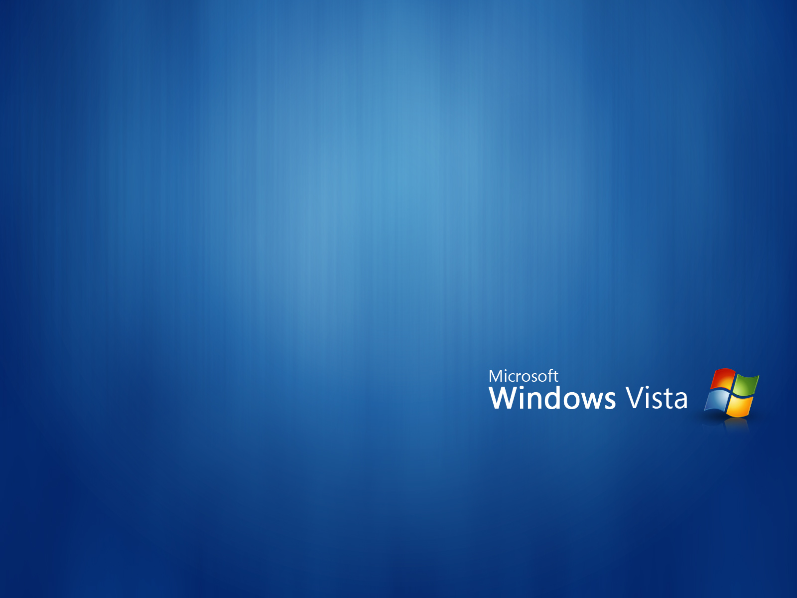 download wallpapers: wallpaper windows vista