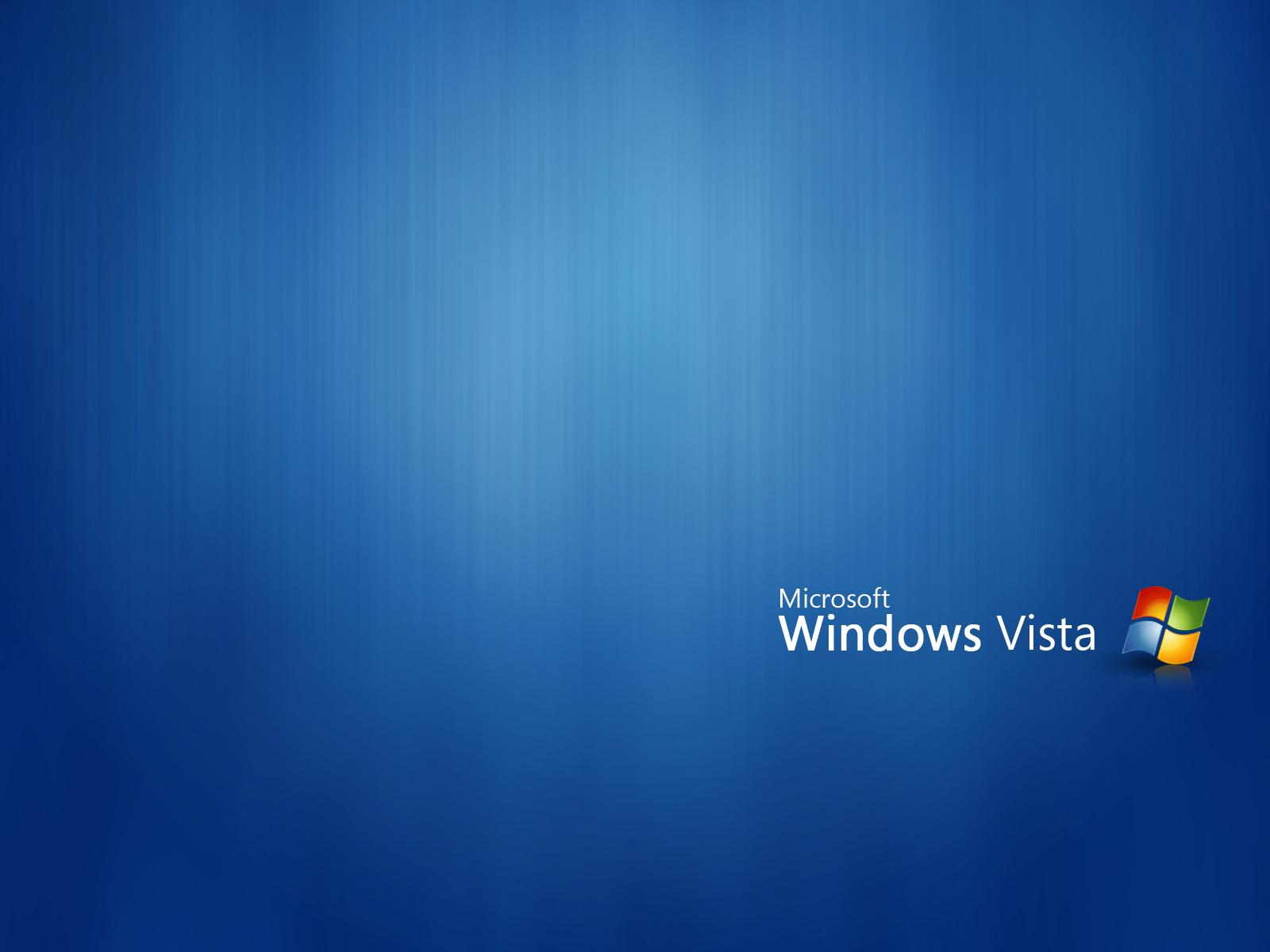 download wallpapers: wallpaper windows vista
