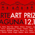 7th International Arte Laguna Prize 2012 – 2013