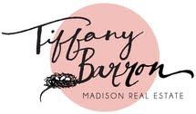 Tiffany Barron - Madison Real Estate