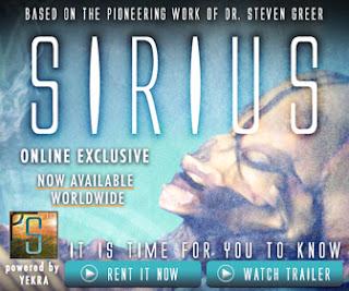 Sirius online (2013)