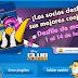 ¡Club Penguin, fiebre de moda!