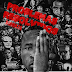 Djamass - Problemas Resolvidos vol.01 [Download Mixtape]