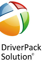 download Driver Pack Solution 2013 please download at the link below