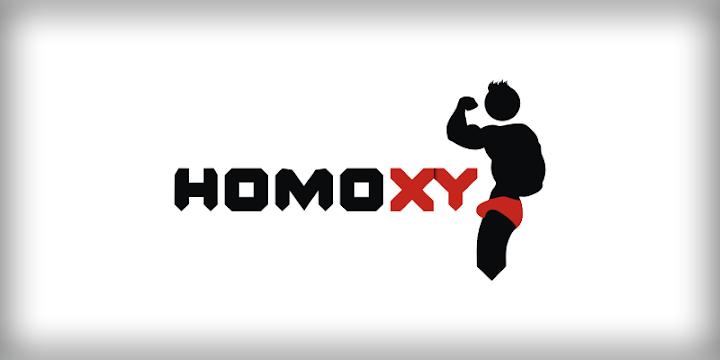 HOMOXY