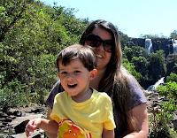Luiz Antonio, um brasileirinho de 3 anos se recusa a comer animais e vira fenômeno mundial