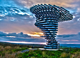 There-will-be-the-second-welded-Singing-Ringing-Tree-in-the-world