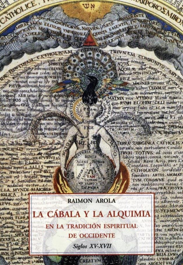 http://www.laie.es/libro/la-cabala-y-la-alquimia/820971/978-84-9716-810-6