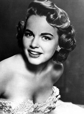Betty Cook Clark - Close To Thee