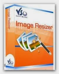 برنامج تصغير حجم الصور download light image resizer