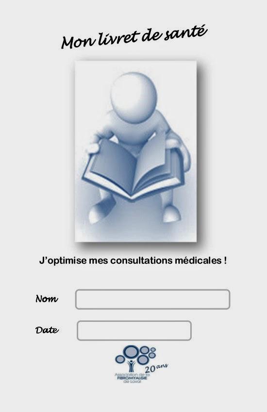http://masguen1973.free.fr/Livret_de_sante.pdf