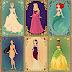17 принцесс Диснея переосмыслили в образах сильных супергероинь