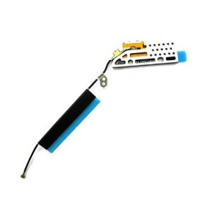 Replacement Flex Cable Wifi Antenna for Apple iPad 2