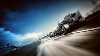Formula_1_race_car_20130924_1221567808