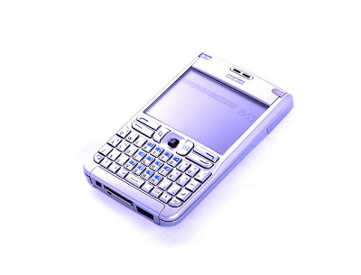 The Best Windows Phone 8 Smartphones
