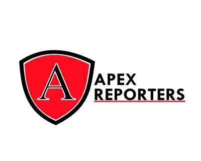 Apexreporters