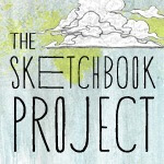 My Digitized Sketchbook Projects