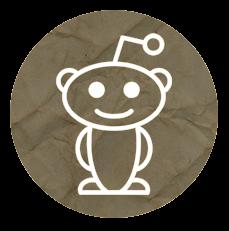 My Reddit