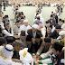 Perkembangan Ahmadiyah di Seluruh Dunia (2009)