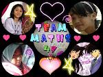 Group members ~