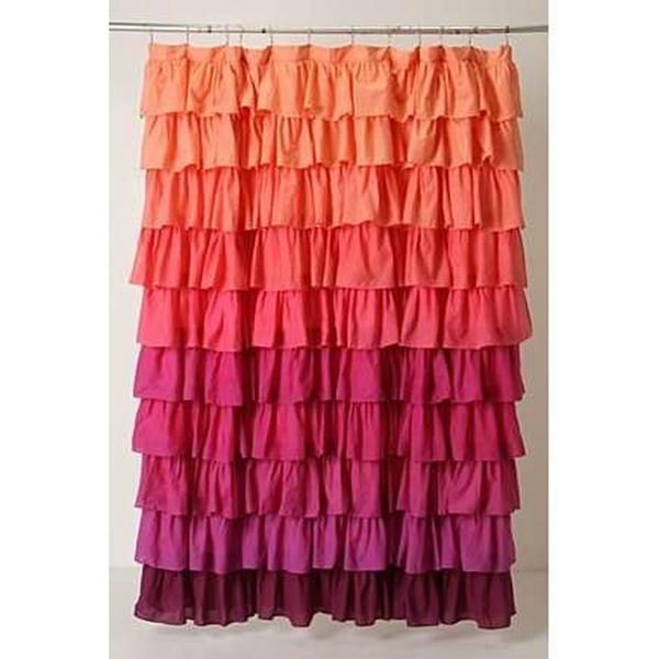 19 unusual bath curtains just cute pics