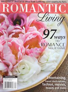 Romantic Living 2012