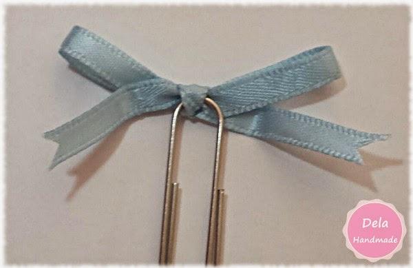 "<img src=""Tutorial-clips-decorados.jpg"" alt=""Tutorial clips decorados"">"