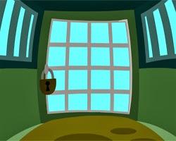 Juegos de Escape Mimou Escape
