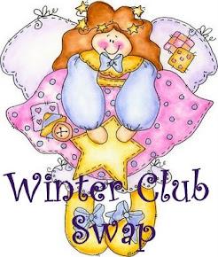 PRIMO SWAP DEL NOSTRO CLUB!!!!!