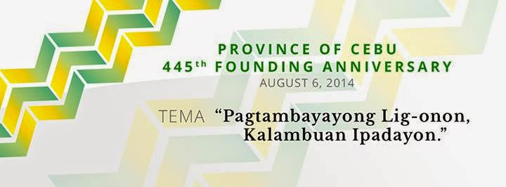 445th-Cebu-Province-Charter-Day