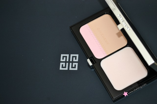 Teint_Couture_Compact_Givenchy_Nº3_03
