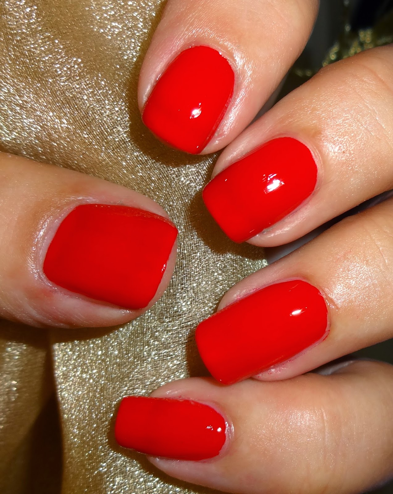 The Beuaty Uk Gel Fx Nail Polishes Are 3 49 Available At Beauty Super Internacionale Select Also Offer International Shipping