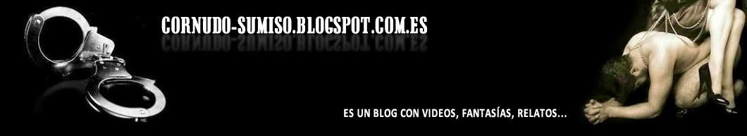 blog del sumiso pablo