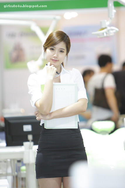 Song-Jina-SIDEX-2011-05-very cute asian girl-girlcute4u.blogspot.com