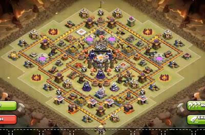 Ayuntamiento 11 guerra Base