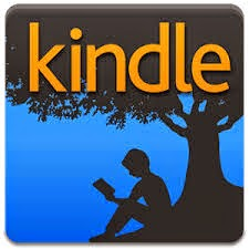 MY BOOKS AT THE KINDLE STORE