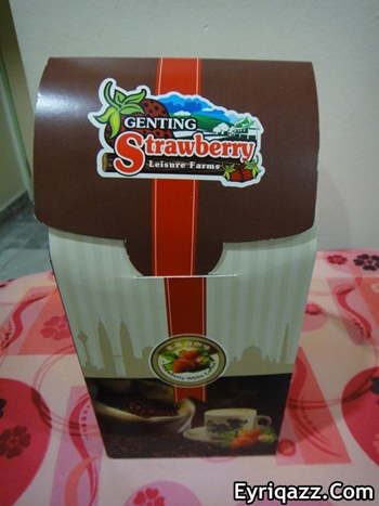http://2.bp.blogspot.com/-7iGuw9efA-o/TVoEmFzKSmI/AAAAAAAAIn4/iNmImc47UHc/s1600/strawberry+white+coffee+genting+%25282%2529.JPG