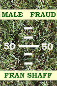 Male Fraud