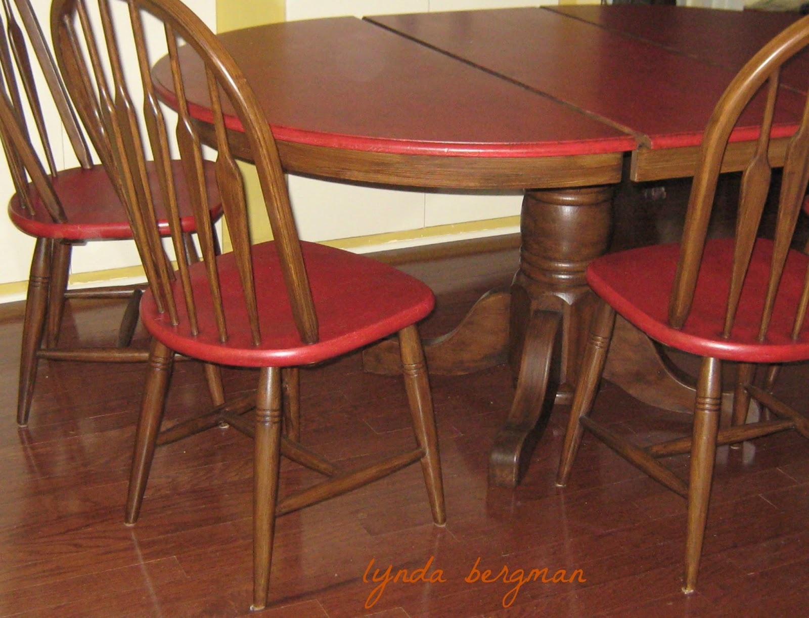 Red Dining Room Chair MonclerFactoryOutletscom   Distressed Dining Room  Table And Chairs