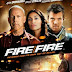 Fire with Fire (2012) Brrip Dual Audio Hindi Dubbed HD 720p