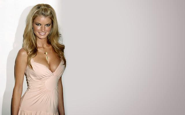 Marisa Miller Model