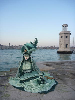 Venice-Italy-Carnival-of-Venice-masks-disguise