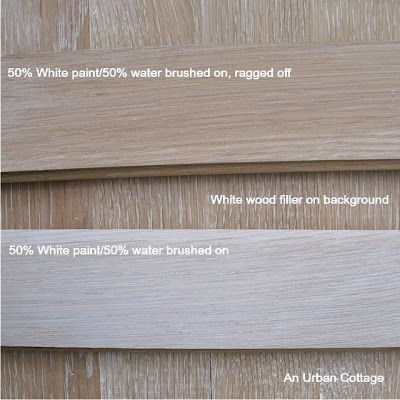Solid Wood Versus Veneer Furniture