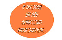 http://bunnyem.blogspot.ca/2015/08/tag-je-blogue-un-peu-beaucoup.html