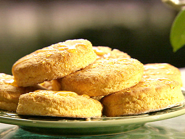 pa0710_Sweet_Potato_Biscuits_2_lg.jpg