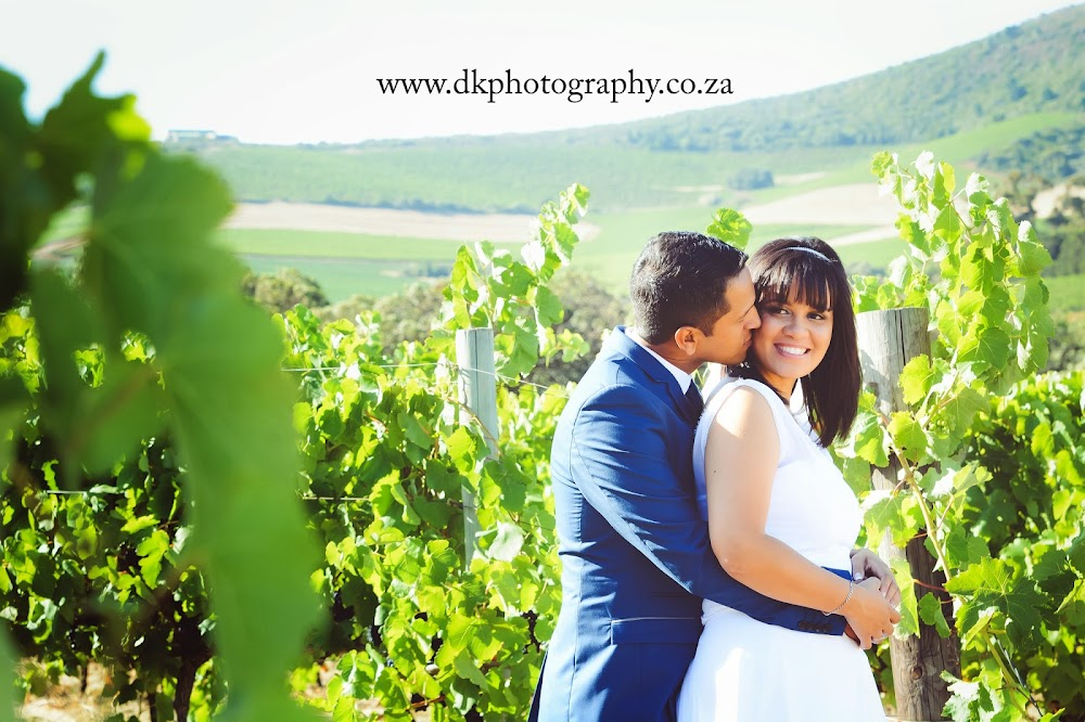 DK Photography Mel13 Preview ~ Melanie & Dean's Wedding in D'Aria Wedding and Conference Venue, Durbanville
